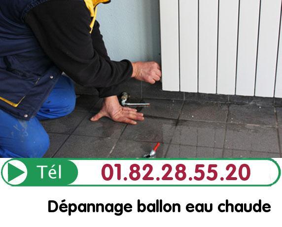 Artisan Chauffagiste Bois le Roi 77590
