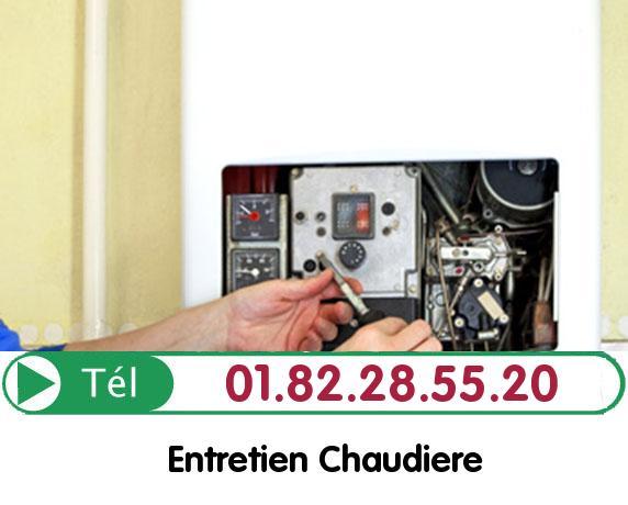 Artisan Chauffagiste Cregy les Meaux 77124