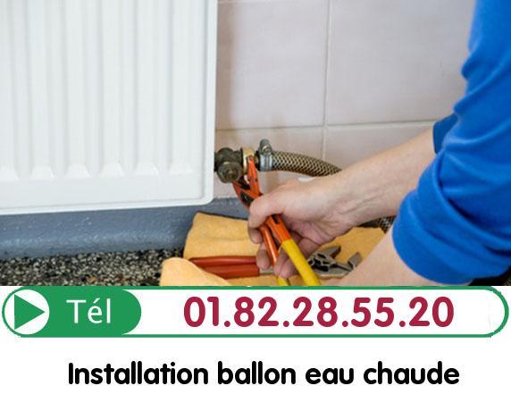 Artisan Chauffagiste Montereau Fault Yonne 77130