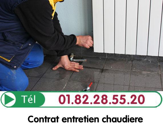 Artisan Chauffagiste Provins 77160