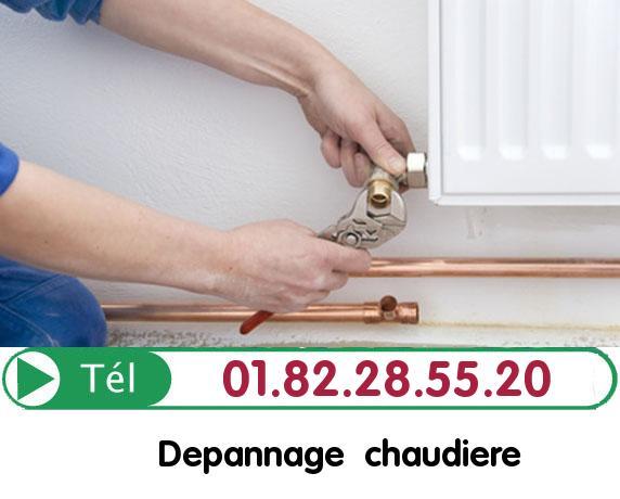 Artisan Chauffagiste Seine-et-Marne