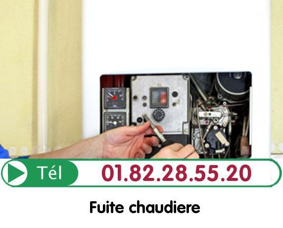 Artisan Chauffagiste Soisy sous Montmorency 95230