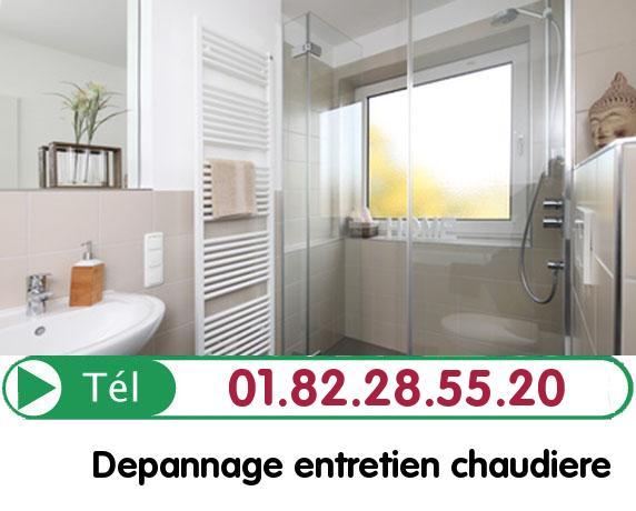 Artisan Chauffagiste Vaux le Penil 77000