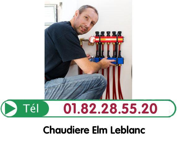 Entretien Chaudiere Hauts-de-Seine