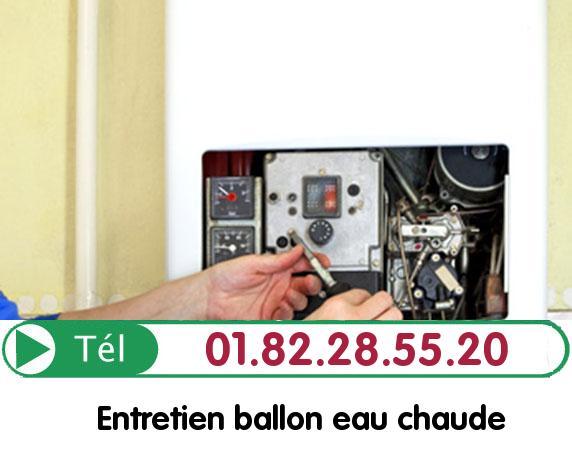 Fuite Chaudiere Boulogne Billancourt 92100
