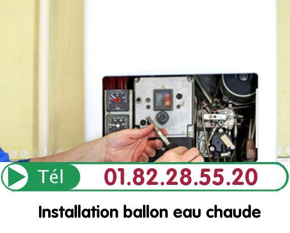 Fuite Chaudiere Meudon 92190