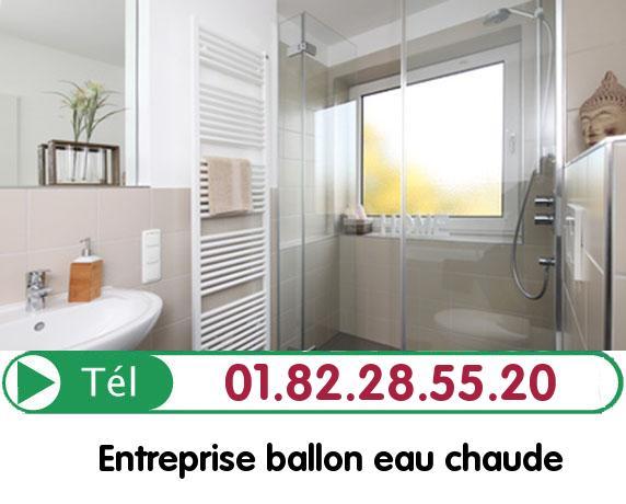 Panne Chaudiere Paris 10