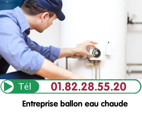Réparation Chaudiere Essonne