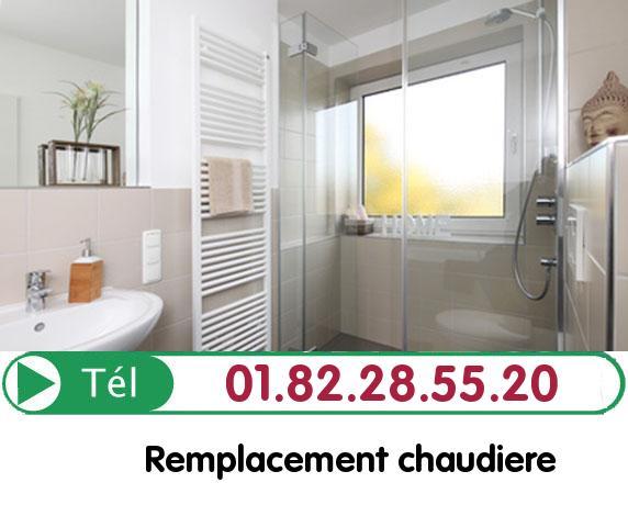 Réparation Chaudiere Paris 8