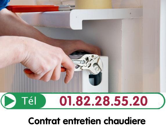 Réparation Chaudiere Val-d'Oise